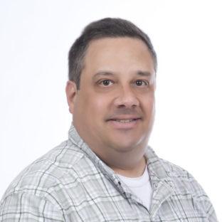 Thomas Ciolino, MD