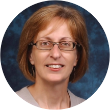 Rebecca Llorens, MD