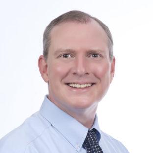 Douglas Vogt, MD