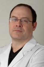 Lance Faler, MD