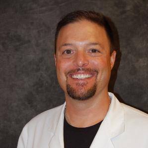 David Hockman, MD