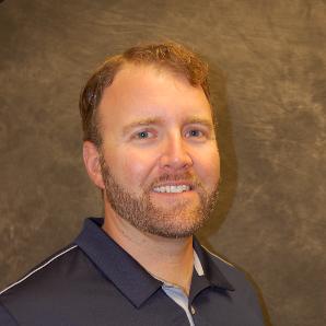 Brian Kleiber, MD