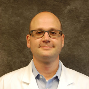 Jason Koreckij, MD