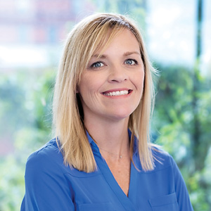 Kimberly Morse, MD