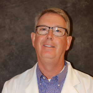 Jeffrey Parker, MD