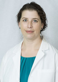 Anne Petersen, MD