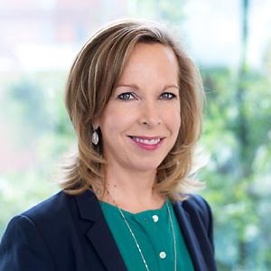 Lynn Puckett, MD