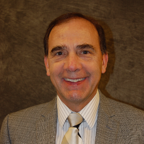 Patrick Smith, MD