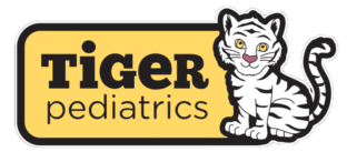 Tiger Pediatrics