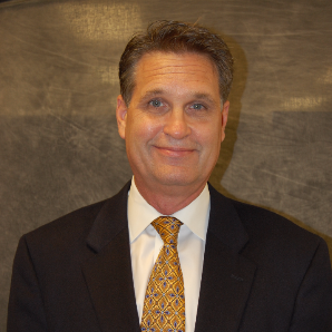 Randall Trecha, MD