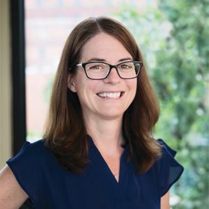 Katherine Welch, MD