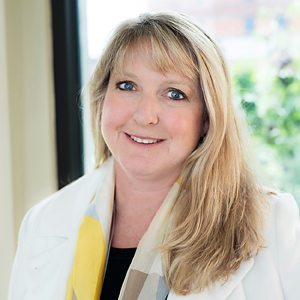Stephanie Womack, MD