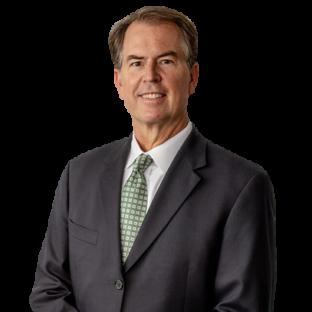 Anthony Spaedy, MD