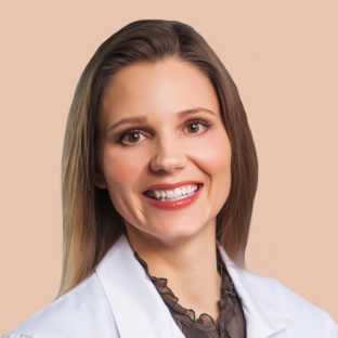 Kimberly Cayce, MD