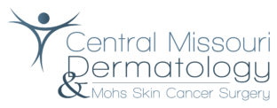 NovaHealth Medical Group – Central Missouri Dermatology Associates