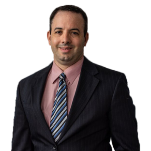 Joss Fernandez, MD