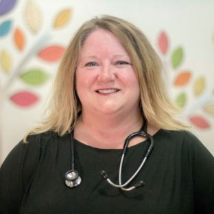 Paula Stuebben, MD