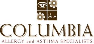 Columbia Allergy and Asthma Specialists