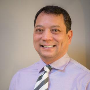 Paul Bernabe,MD