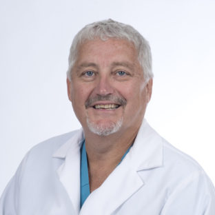 Don Gibson, MD