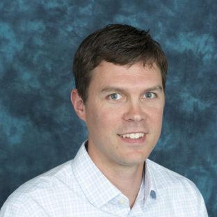 Joshua Hamann,MD