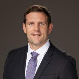 Tyler Jenkins,MD