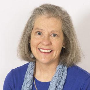 Kathy Kinnaman,FNP