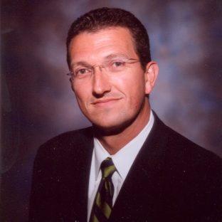 Chad Linder, MD