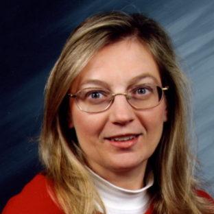 Paula McMurtry, MD