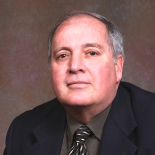 Juan Pineda, MD