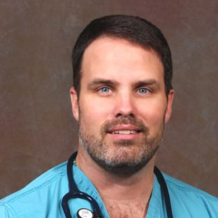 Paul Thompson, MD