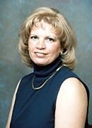 Myra Watson, MD