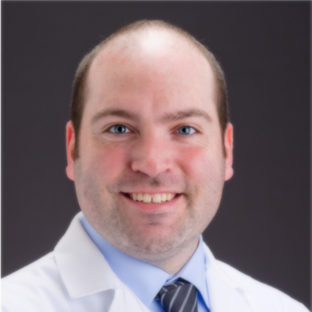 Aaron Whiting, MD