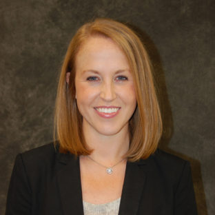 Shannon Yehyawi,MD
