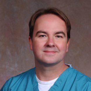 James Zaner, MD